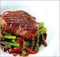 grillsteak-balsamicdressing.jpg